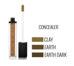 Flori Roberts Concealer Earth Dark - $13.99