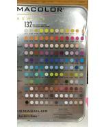 Prismacolor Premier Soft Core Colored Pencil  Choose Color (s) - $2.00