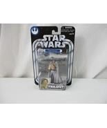 Star Wars The Original Trilogy Collection carded Lando Calrissian Genera... - $9.69