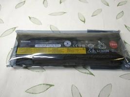 Genuine OEM Lenovo WL402 Battery For Lenovo Thinkpad 7740mAh 94Wh - $60.00