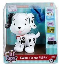 Little Tikes 648588 Swim to Me Puppy, Multicolor - $593,40 MXN