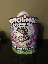 Hatchimal Surprise Twins ZUFFIN Exclusive - Perfect Holiday gift! - $79.46