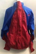 fda8a1dfd19351 Vintage Nike Windbreaker Jacket 1980s Size Large Used -  46.74