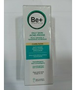Be + Matifying Regulating Emulsion 50ML SEALED exp:03/21 - $14.24