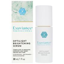 Exuviance OptiLight Brightening Serum, 30ml / 1 fl oz - $52.99