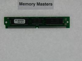 MEM-1000-8MD 8MB Approved Dram Memory for Cisco 1000 SERIES