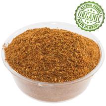 Organic Spice KEBAB MIX Seekh Kofta Shish Ground  Kosher Blend Israel Se... - $11.88+