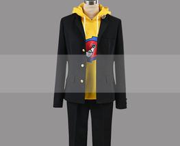 Customize SK8 the Infinity Reki Kyan Cosplay Costume - $130.00