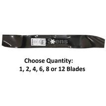 Mulching Blades Fit 742-0616 942-0616 942-0616A 490-110-M115 742-04087 4... - $24.75+