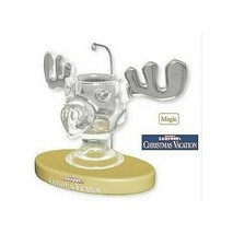 2012 Hallmark Ornament The Moose Mug National Lampoon's Christmas Vacation B4 - $24.70