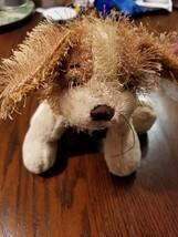 Gantz Basset Hound Plush - $0.73