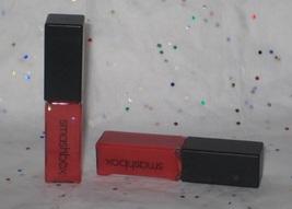 Smashbox Be Legendary Lip Gloss Travel Size in Legendary - Lot of 2 = Full Size - $9.98
