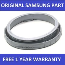 Replacement Washer Door Boot Seal For Samsung DC64-00802A AP4205725 PS42... - $49.49