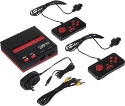 NES Retro Entertainment System(Black/Red) - $27.71