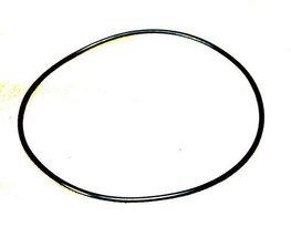 WestCoastResale New Replacement Belt for AIWA Belt # 8z-zm3-235-010, Cas... - $12.86
