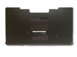 Dell Latitude E6540 Bottom Cover - $14.01