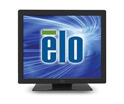 Elo E000166 1929LM 19'' LED-Backlit LCD Monitor, Black - €529,61 EUR