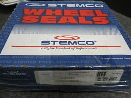 Stemco 372-7062 Wheel Seal Kit New image 2