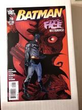 Batman #710 First Print - $12.00