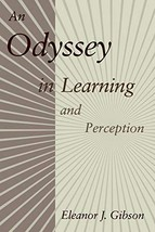 An Odyssey in Learning and Perception (Learning, Development, and Conceptual Cha image 4