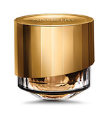 Artistry Supreme LX Regenerating Cream - $219.90