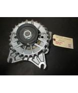 04 05 06 07 08 FORD PICKUP F150,F250,F350 4.6L + 5.4L ALTERNATOR  - $59.40