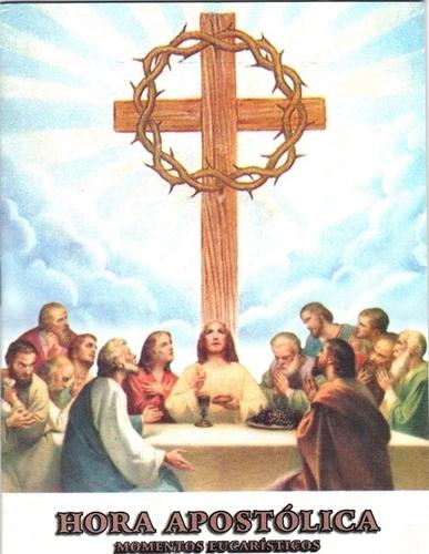 Hora apostolica 20 46