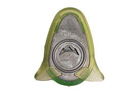 EK Success Medium Corner Adorner Rounder Punch #PSPCR02C image 2