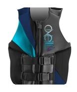 Womens O'Neill Wake Waterski Ski Life Vest - $149.99