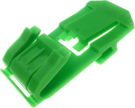 Swordfish 60822 - 25pc Door Belt Moulding Clip for Honda 91503-SWA-A01 - $14.99