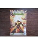 Incredible Hulk 711  VF/NM Condition Marvel Comics  Variant 2018 - $9.00