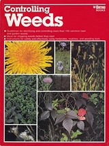 Controlling Weeds Roth, Susan A. - $1.75