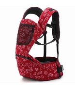 Baby Carrier/Top Baby Sling Toddler Wrap Rider Baby Backpack High Grade  - $25.00