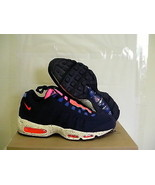Nike air max 95 EM men's size 11 running shoes new  - $148.45