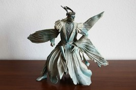 Lord of the Rings Twilight Ringwraith 8'' Action Figure NLP Inc Marvel E... - $12.86