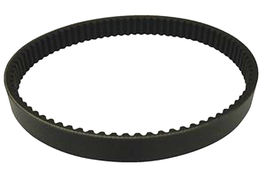 "1 Belt for Clausing 15"" Drill Press Belt 051-028 & Model 1672 #MNWS - $66.50"