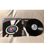1982 The Eagles Greatest Hits Vol 2 LP Record Album Asylum E1-60205 VG/V... - $19.79