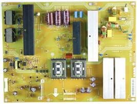 Toshiba 75027258 Power Supply Board FSP428-4F01 - $38.61