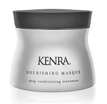 Kenra Nourishing Masque 5.1oz - $29.00