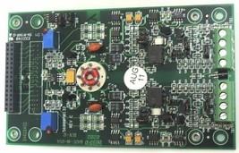 NEW PARTLOW 04628402 PC BOARD REV-C