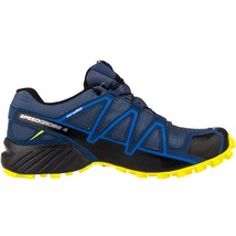 Salomon Shoes Speedcross 4 Gtx, L38311800 - $259.99