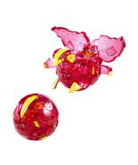 Bakugan Rubanoid Multiple Colors and G-Power You Pick - Buy 3 get 1 Free - $11.78+