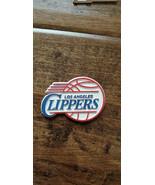 1980'S MINT VINTAGE NBA RUBBER FRIDGE STANDING BOARD MAGNET LOS ANGELES ... - $11.99