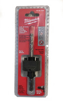 Milwaukee Loose Hand Tools 49-56-7250 - $9.99