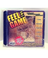 2000 Feel The Game Derek Jeter 23KT Gold Card w/ Game Used Bat - $19.99