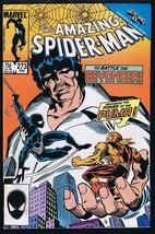 Amazing Spider-Man #273 ORIGINAL Vintage 1986 Marvel Comics - $14.84