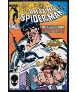 Amazing Spider-Man #273 ORIGINAL Vintage 1986 Marvel Comics  - $13.99