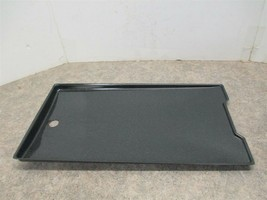 JENNAIR RANGE DRIP PAN (SCRATCHES) PART# 4009F087-19 - $53.00