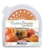 AromaBreeze Fragrance Halo, Ginger Peach - $7.82