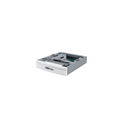 Primary image for Lexmark  T650 Series  250 Sheet Feeder & Tray  30G0800